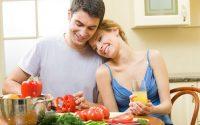 8 món ăn bài thuốc chữa bệnh mộng tinh hiệu quả