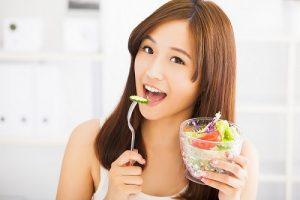 Làm sao để tăng cân nhanh trong 1 tuần cho người gầy hiệu quả