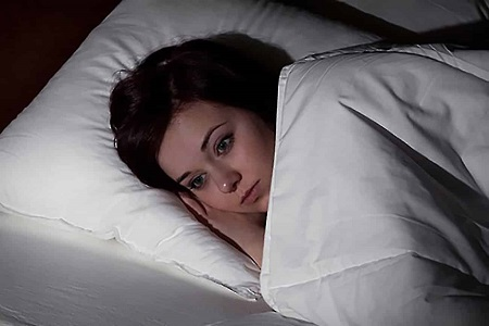 Bạn đã từng dùng đến thuốc an thần để có được giấc ngủ nhưng khó khăn, vất vả?