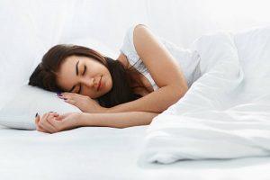 Tham khảo cách chữa bệnh mất ngủ bằng thuốc nam