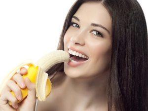 Thói quen ăn chuối buổi sáng có tốt không?