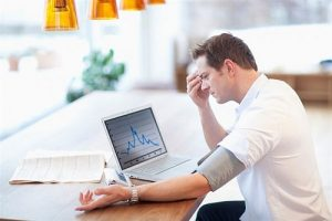 Những điều cần biết: Bệnh huyết áp thấp kiêng ăn gì?