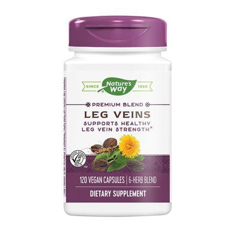 Thuốc giãn tĩnh mạch Leg Veins