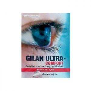 Gilan Ultra Comfort