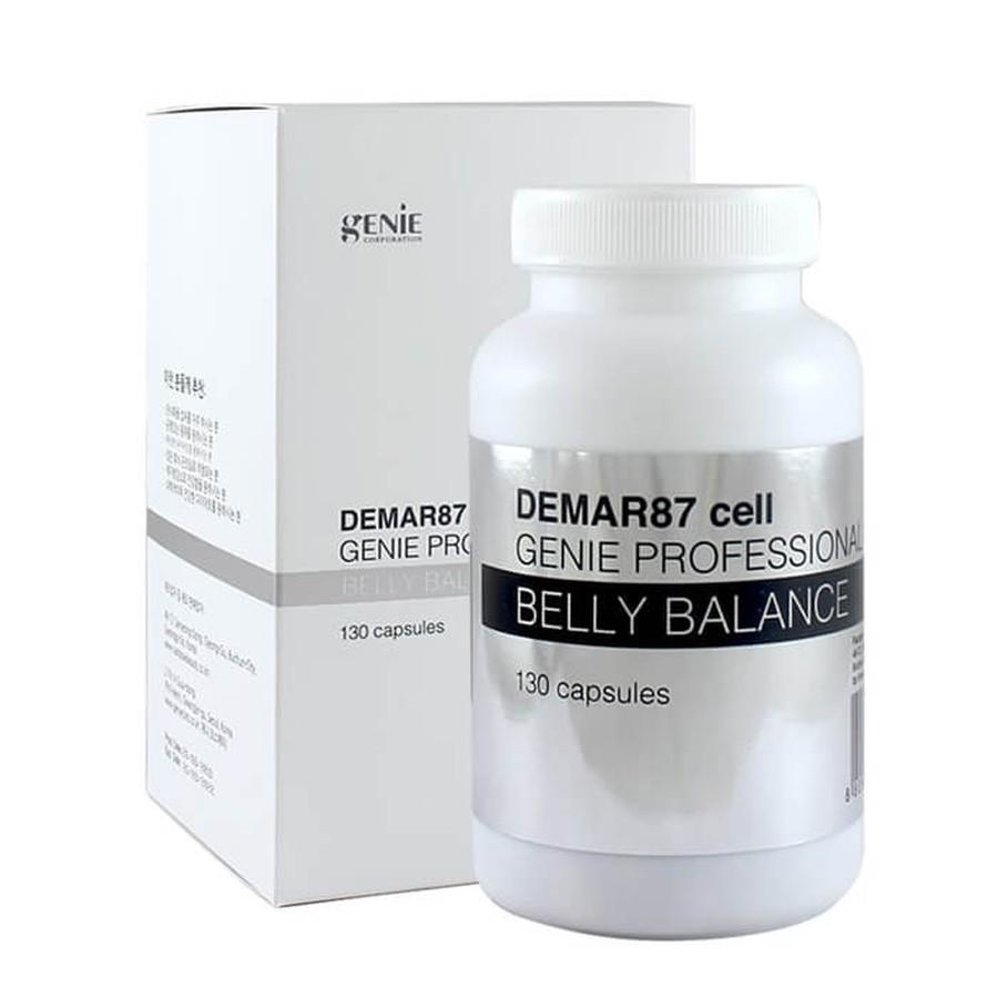 Demar87 Cell Genie