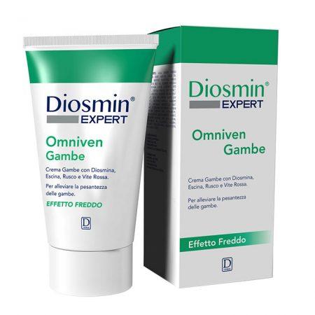 Diosmin Expert 150ml